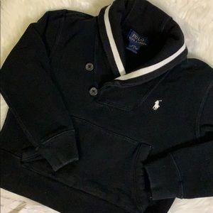 Polo Ralph Lauren Sweatshirt 3T